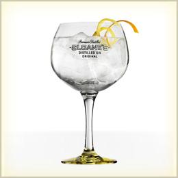 Sloane's Gin & Tonic